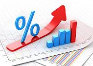 은행·카드사 손잡고 '5~6% 고금리 적금 출시'