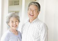노년층도 치아 교정치료 할 수 있을까?