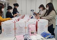 서울 자치구, '슈퍼폭염' 대비해 노년층 안전 챙긴다