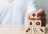 노년 위협하는 4대 질병 대비 '똑똑한' 보험 관리법