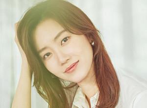 [비즈 인터뷰] 신현빈, '슬기로운 의사생활' 장겨울과 함께 성장한 시간