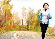 치매 예방, 영양제보다 꾸준한 운동이 효과적