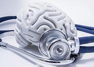 """""""뇌에 철분 축적되면, 치매 진행속도 빨라진다"""""""