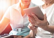 은퇴 후 노후설계 '온라인 금융특강'으로 준비