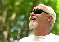 눈 건강 지켜주는 현명한 '선글라스 선택법'