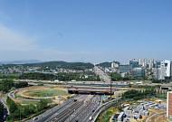 하남연장선 타고 서울생활권 '입성'