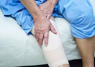 중장년 골관절염 환자, 미충족 의료 원인은 '접근성'