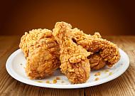 치킨도 복날 보양식이 될 수 있을까?