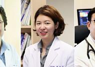 위암 유전자 변이 발견, 조기 확인 시 예방 가능성
