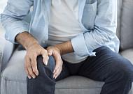 퇴행성 관절염 진행단계에 따른 '맞춤치료' 중요