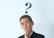 일시적인 건망증과 치매, 어떻게 구분할까?