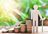 제로금리 시대의 도래, 퇴직연금 운용전략 3가지
