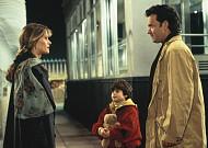 추운 날씨 녹여줄 90년대 넷플릭스 로맨스 영화