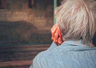 알츠하이머병 판별 알고리즘 개발, 빠르고 정확도 높아