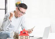 가입 할까? 말까? '주택연금' 활용 팁 7가지