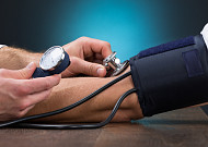 겨울철 혈압 관리 중요한 이유