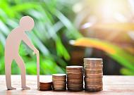 국민연금, 수급자 만족도 높다