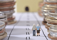 가입자별로 달라지는 국민연금