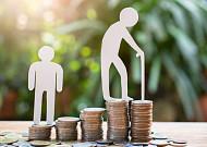 12월 고용보험 가입자 60세 이상 가장 높아