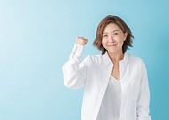 2020년 최악의 취업난 속, 60세 이상 女 취업자 최고 상승세