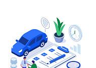 65세 이상 운전자, 교통안전교육 특약 가입 시 보험료 4% 내외 할인