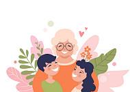 '아름다운 이야기 할머니' 나도 지원 가능할까?