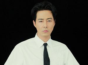 [비즈 인터뷰] '모가디슈' 조인성, 그의 40대가 기대되는 이유