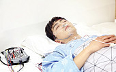 [잠을 부탁해  PART2]  노화로 인한 수면질환 피해갈 수 없나