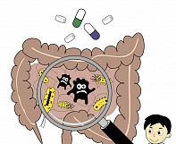 [약 되는 이야기] 이로운 미생물 프로바이오틱스