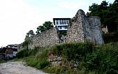 [해외투어]지구에서 가장 작은 마을, 불가리아 '멜니크'