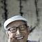 """[브라보가 만난사람] <백년을 살아보니> 저자 97세 김형석 교수, """"두 친구가 가고 없는 세상, 텅 빈 것 같다"""""""