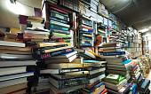 [책과 사람 PART1] 책에서, 그리고 책 읽기에서 놓여나기