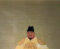 [이성낙 그림 이야기] 한·중·일 초상화에 담긴 문화 아이콘