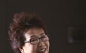 [브라보가 만난 사람] 기자 겸 사진작가 '조이스 리', 용감무쌍한 길 위의 여자