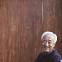 [브라보가 만난 사람] '75세 청년' 김수경 생식박사, 건강의 진정한 의미와 정의를 말하다