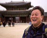 [제2인생] 인터뷰 : 한양길라잡이 이상욱 대표