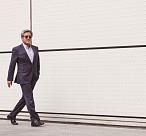 [무엇으로 살까? PART3] 시니어 모델로 런웨이에 서다, 김성훈 골드스톤 그룹 대표의 '탐나는 인생'