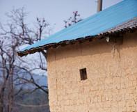 [박원식이 만난 귀촌] 경북 예천군 풍양면 시골에 사는 전용숙씨 부부