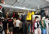 [줌 인 아시아] 개성 찾기 위해 '빈티지' 다시 입는 일본 젊은이들