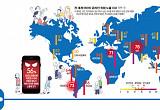 [동남아 DQ교육 현장을 가다] 싱가포르, 넓어진 디지털 세상…'사이버 위험' 면역력 기른다