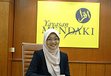 [동남아 DQ교육 현장을 가다] 디지털 가정교육 중시하는 싱가포르 무슬림 사회