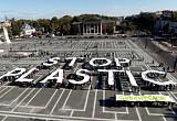 [줌 인 아시아] 태국, 2021년부터 모든 플라스틱 쓰레기 수입 금지