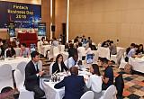 KISA, 국내 핀테크 기업 동남아시아 시장 진출 지원