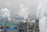온실가스 배출량 2030년까지 32% 줄인다