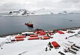 남극 월동대 36명 출발…1년간 장보고ㆍ세종과학기지서 연구 활동