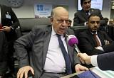OPEC+, 감산 확대 고려하지만…회의 전부터 갈등 심화