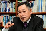 """[이슈&인물] 서진형 부동산학회장 """"가격 통제로 주택 공급 감소…3기 신도시는 베드타운될 것"""""""