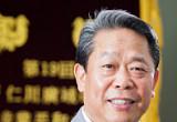 박상규 동국제강 노조 위원장, 은탑산업훈장 수상