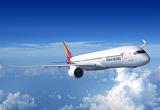 아시아나항공, '코로나19' 확산에 유럽 노선도 감축