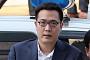 '한화 3남 김동선 폭행' 피해 변호사들